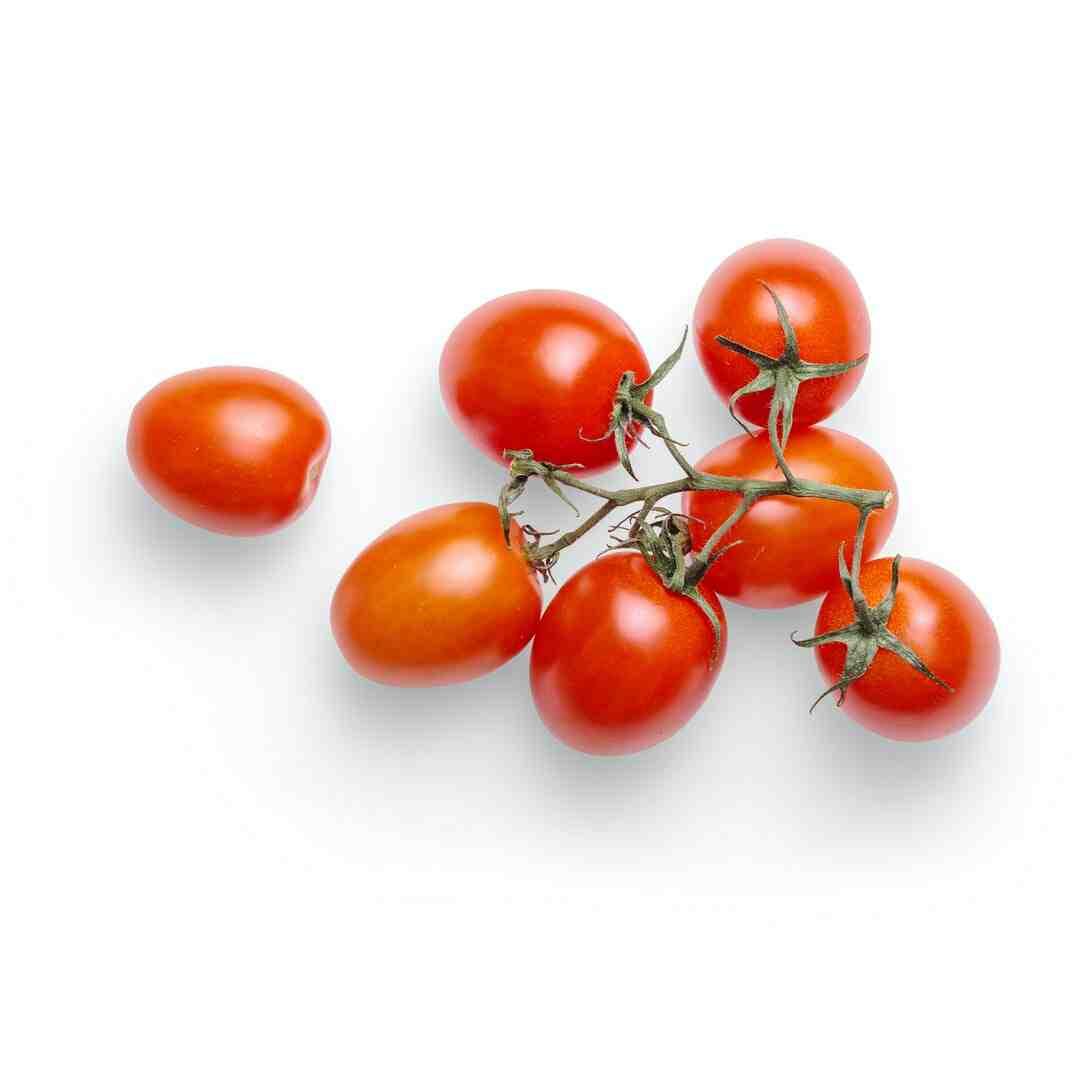 Comment planter des tomate