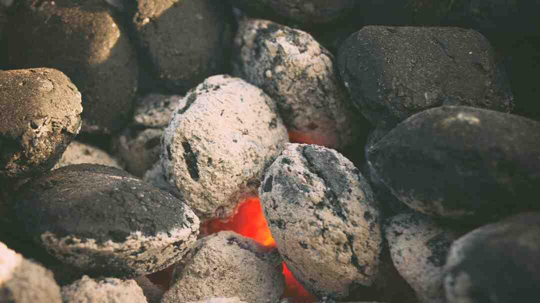 Comment utiliser des cendres comme engrais