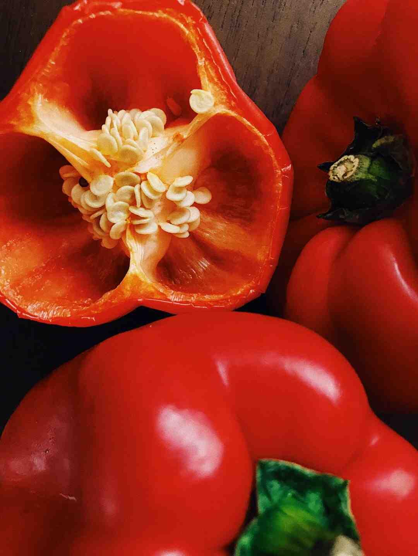Pourquoi enlever la peau de la tomate ?