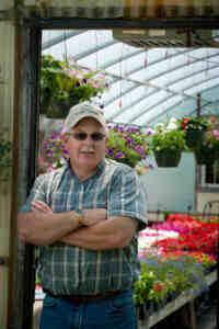 Comment monter son entreprise d'horticulture ?