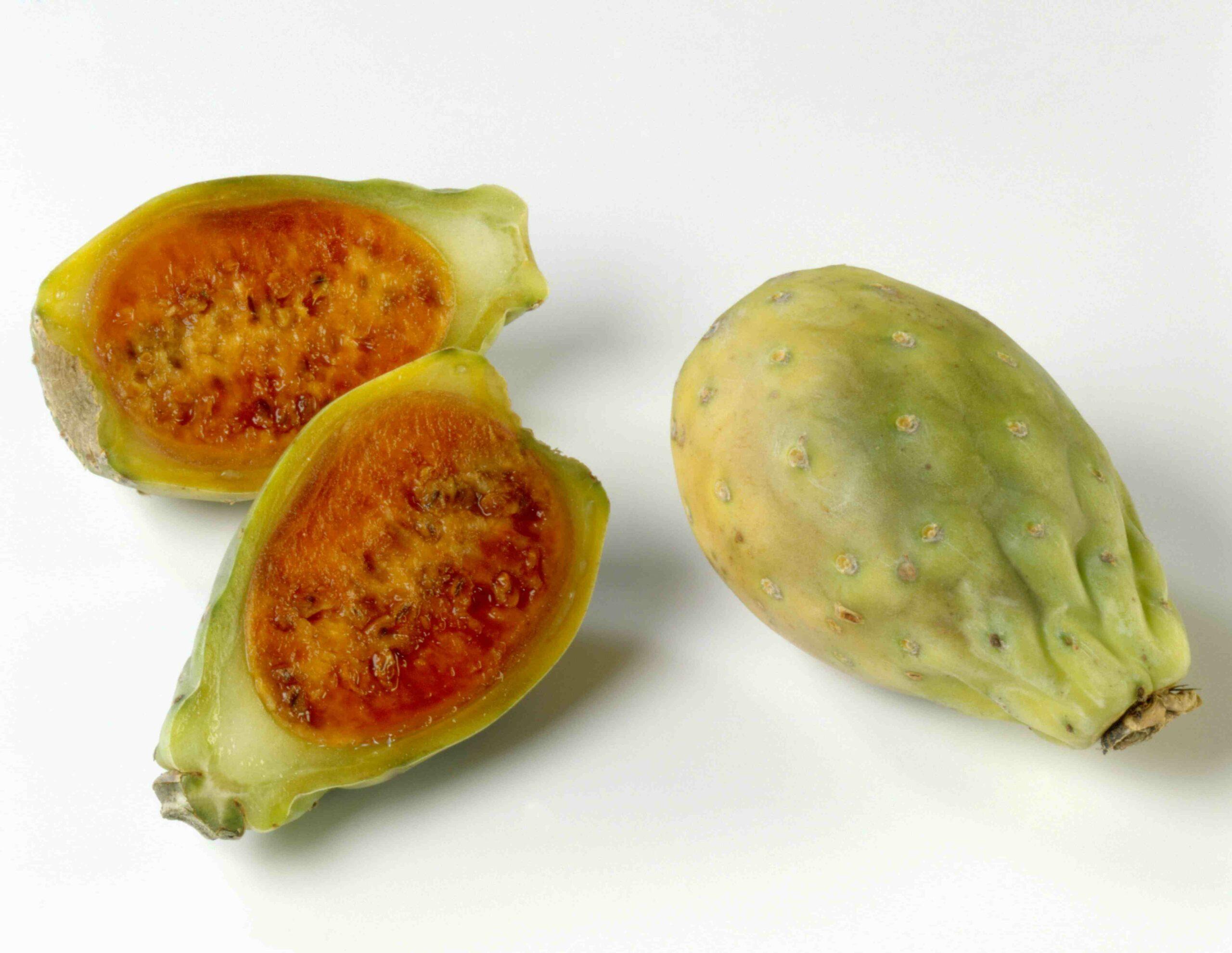 Pourquoi manger des figues fraîches ?